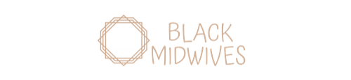 Black Midwives
